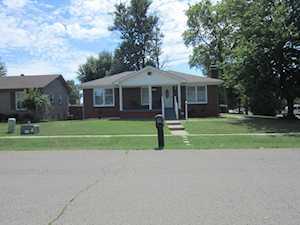 4524 Sandhill Rd Louisville, KY 40219