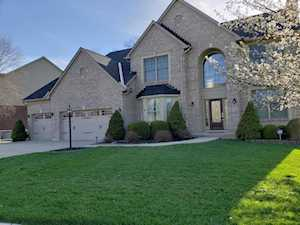 2221 Endovalley Drive Anderson Twp, OH 45244