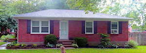 6700 Hillside Dr Pewee Valley, KY 40056