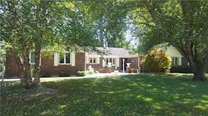 3769 W Fairview Road Greenwood, IN 46142