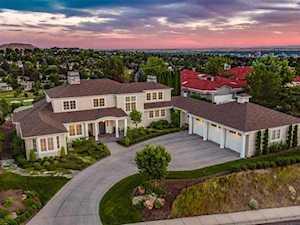 4176 N Hackberry Way Boise, ID 83702