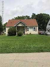 1259 Morgan Ave Louisville, KY 40213