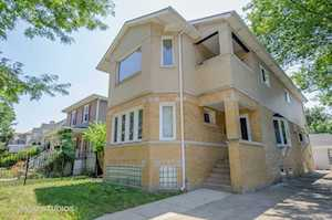 5257 W Windsor Ave Chicago, IL 60630
