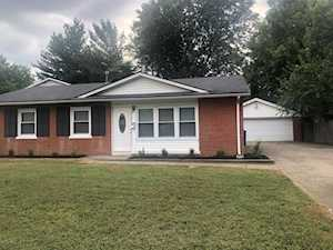 6009 Reigh Count Dr Louisville, KY 40272