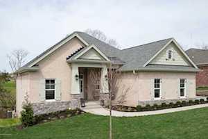 17906 Meremont Ridge Ct Louisville, KY 40245
