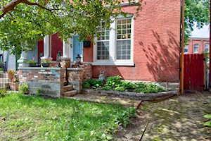 337 E Saint Catherine St Louisville, KY 40203