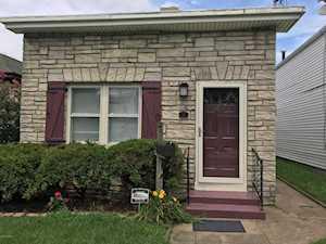 1217 Payne St Louisville, KY 40204