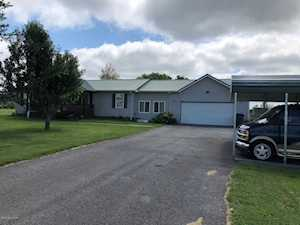 1532 Keith Rd Hodgenville, KY 42748