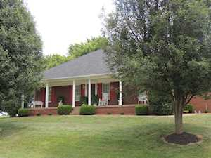 117 Woodhill Rd Bardstown, KY 40004