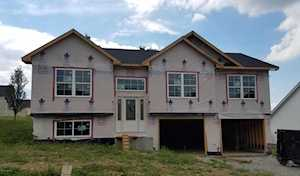 119 Sycamore Dr Taylorsville, KY 40071