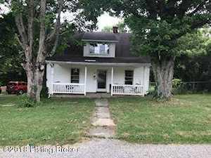 113 Franklin Ave La Grange, KY 40031