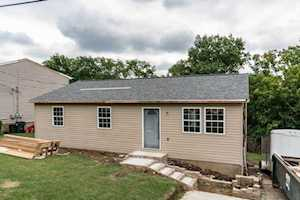 701 Euclid Crescent Springs, KY 41017