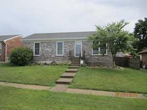 7218 Quail Ridge Rd Louisville, KY 40291