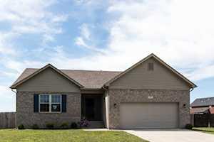 171 Magnolia Dr Shepherdsville, KY 40165
