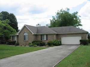 1063 Cobblestone Cir Shepherdsville, KY 40165