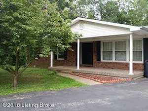 80 Cave Mill Ct Leitchfield, KY 42754