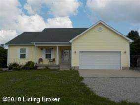 2228 Love Ridge Rd Chaplin, KY 40012