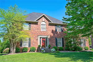 13507 Squire Springs Ct Louisville, KY 40245