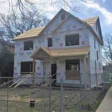 1032 S Crescent Ave Park Ridge, IL 60068