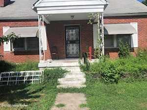 3674 Woodruff Ave Louisville, KY 40215