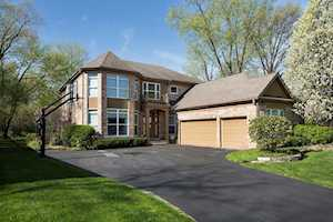 1429 Central Ave Deerfield, IL 60015