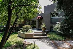 810 South Josephine Street Denver, CO 80209