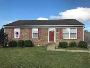 6704 Connelly Ct Louisville, KY 40258