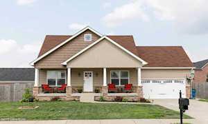 537 Reserves Blvd Shepherdsville, KY 40165
