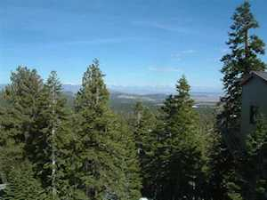 39 Bridges Lane GreyHawk Lot #13 Mammoth Lakes, CA 93546