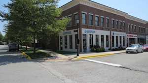 9310 Featherbell Blvd Louisville, KY 40059