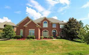 3141 Brighton Place Drive Lexington, KY 40509