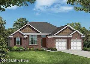 2025 Meadows Edge Ln Louisville, KY 40245