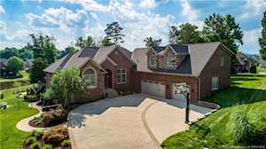 3001 Timber Wolf Court New Albany, IN 47150