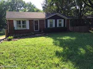 6703 Hillside Dr Pewee Valley, KY 40056