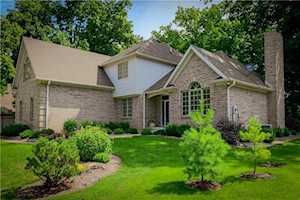 7383 Oakland Hills Court Indianapolis, IN 46236