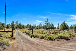 65172 85th Place Bend, OR 97703