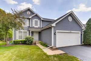 1167 Lakewood Circle Naperville, IL 60540