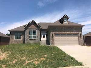 4427 Chickasawhaw Drive Sellersburg, IN 47172
