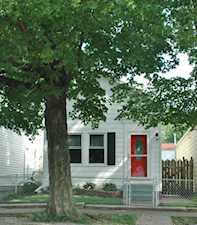 1210 Payne St Louisville, KY 40204