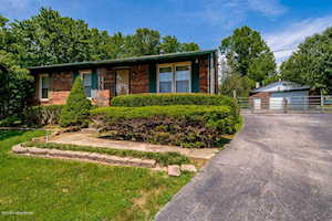 3603 Joan Ct Crestwood, KY 40014