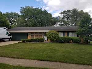 665 Morton St Hoffman Estates, IL 60169