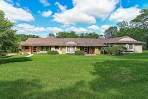 930 Brook Place Hinsdale, IL 60521