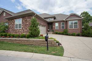 14021 Cypress Glen Dr Louisville, KY 40245