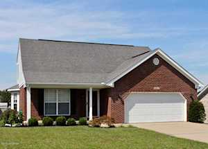 8813 Persistence Dr Louisville, KY 40229