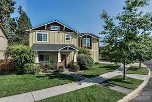 61753 Darla Place Bend, OR 97702