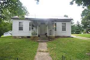7943 E Walnut Street Lexington, IN 47138