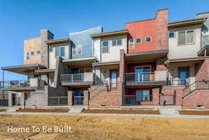 1039 Leonard Lane Louisville, CO 80027