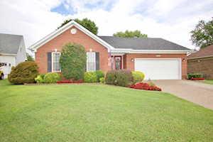 12533 Hedgeapple Way Louisville, KY 40272