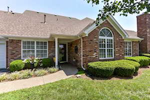 4206 Lilac Vista Dr Louisville, KY 40241