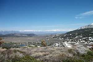 520 Le Verne The Bluffs Lot 55, Parcel 1 Mammoth Lakes, CA 93546